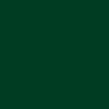 Aluminium-Venetian-Scots-Pine