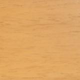 Wood-Venetian-Alder