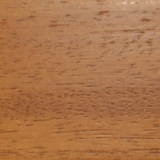 Wood-Venetian-Cherry