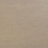 Wood-Venetian-Driftwood