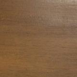 Wood-Venetian-Jacobean