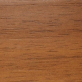 Wood-Venetian-Merbau