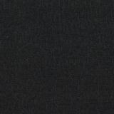 Albery-Charcoal