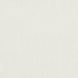Banbury-White