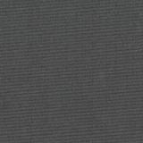 Basix-Blackout-Charcoal