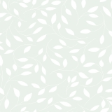 Chatsworth-White