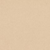 Colourtex-Almond