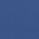 Colourtex-Azure