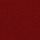 Colourtex-Berry