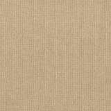 Guardian-Parchment