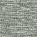 Hampton-Silver-Sand