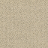 Herringbone-Oatmeal