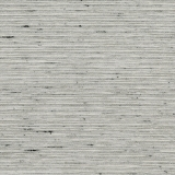 Melton-Smoke-Grey