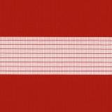 Capri-Scarlet-Red