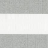 Verona-Platinum