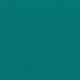 Carnival-Emerald