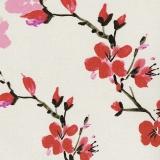 Cherry-Blossom-Geisha