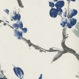 Cherry-Blossom-Kimono