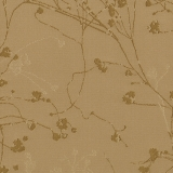 Collina-Antique-Gold