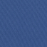 Colourtex-Blackout-Azure