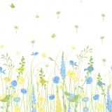 Country-Garden-Spring-Glade