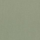 Guardian-Khaki