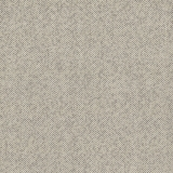 Herringbone-Mink