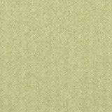 Herringbone-Moss-Green