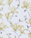 Magnolia-Pipin