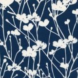 Meadow-Nightingale