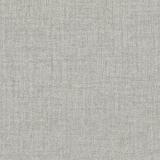 Parchment-Pebble
