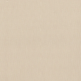 Perspective-3-Percent-Tuscan-Beige