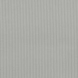 Perspective-3-Percent-Windspray-Grey