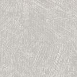 Romany-Light-Grey