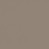 Sundown-Steel-Grey