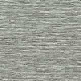 Tundra-Grey-Marl