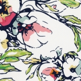 Wildflower-Porcelain
