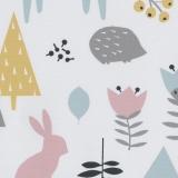 Wonderland-Pastel